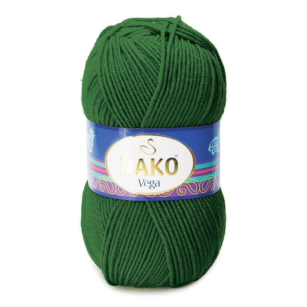 Nako Vega COD 10665-0