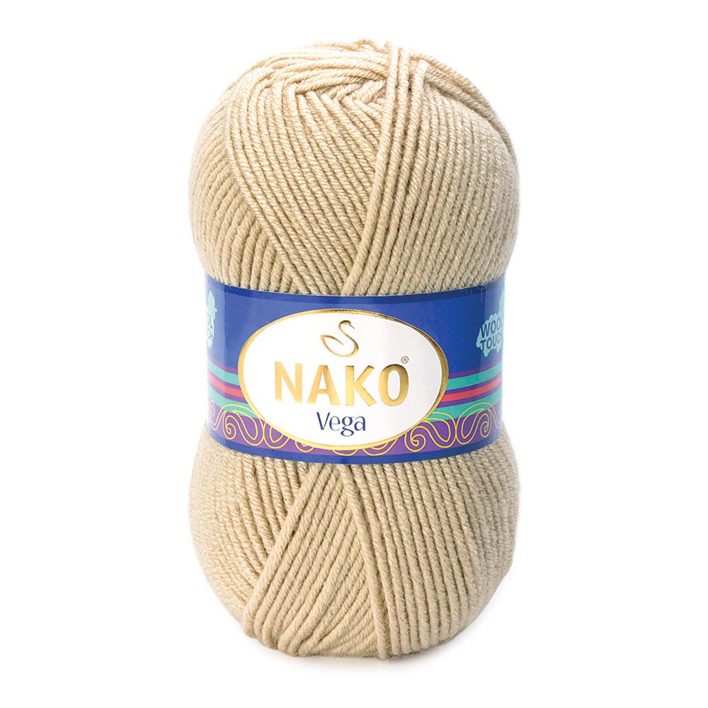 Nako Vega COD 5374-0