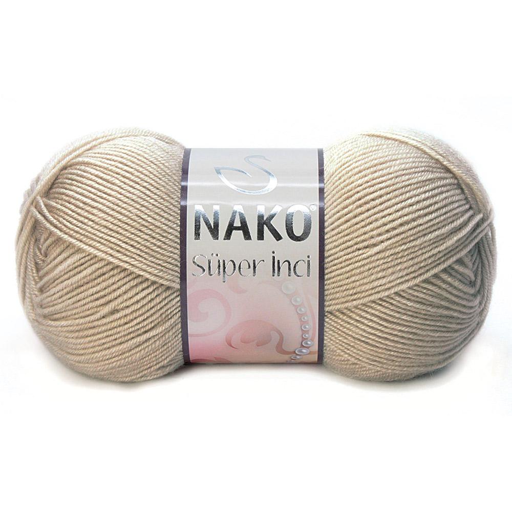 Nako Super Inci COD 1199-0