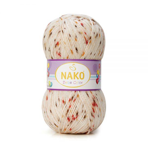 NAKO Bebe Color COD 31901-0