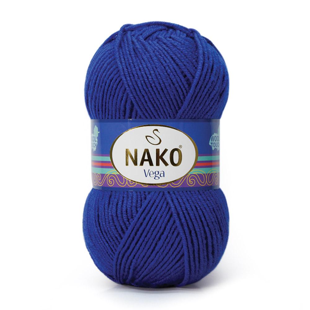 Nako Vega COD 2123-0