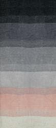 Nako Angora Luks Color Cod 81916-2332