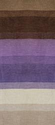 Nako Angora Luks Color Cod 81921-2321
