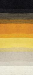 Nako Angora Luks Color Cod 81908-2325