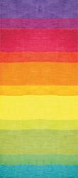 Nako Angora Luks Color Cod 81920-2336