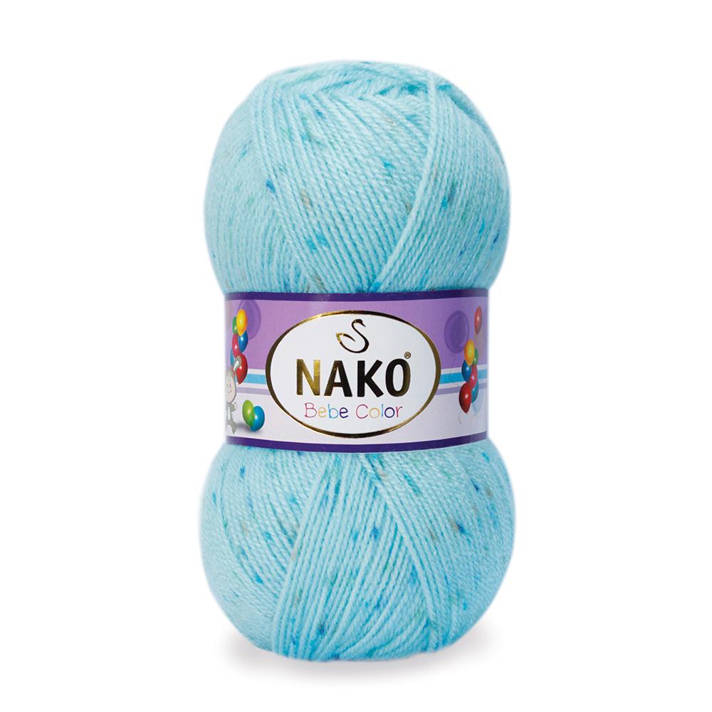 NAKO Bebe Color COD 32150-0
