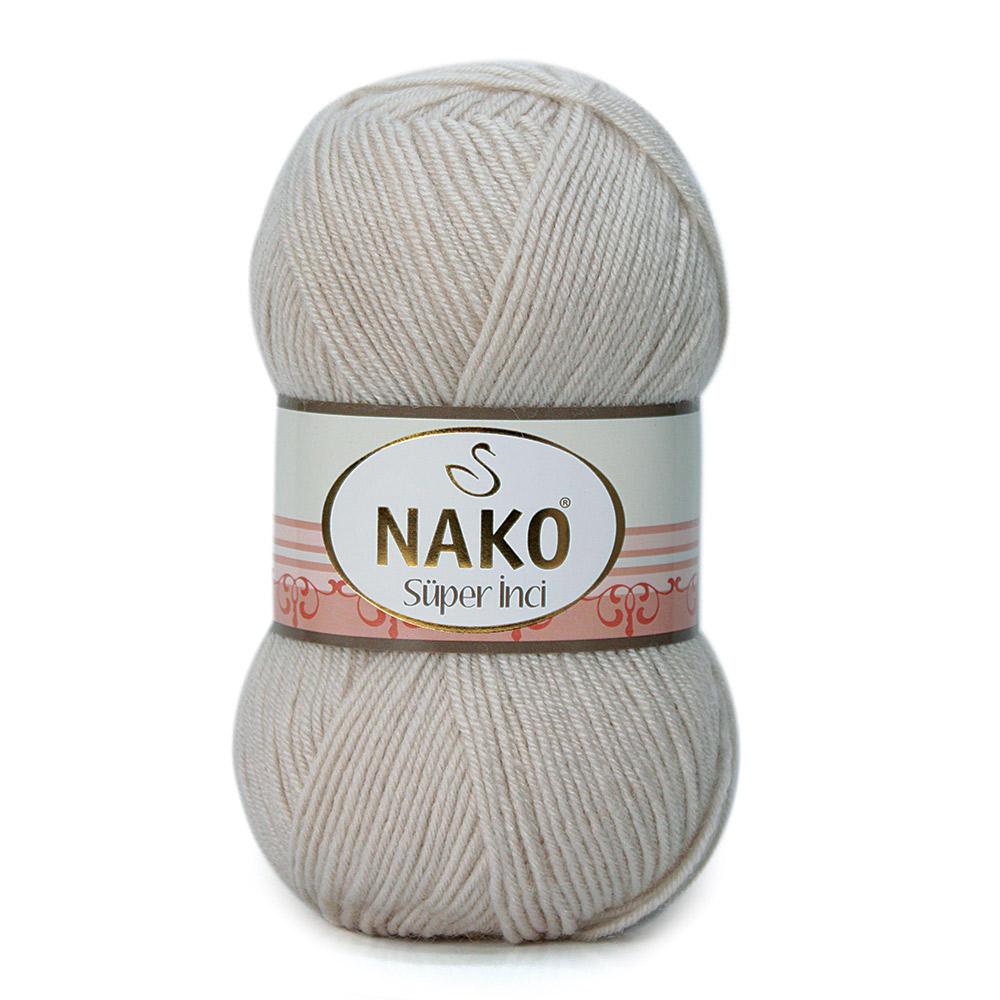 Nako Super Inci COD 2167-0