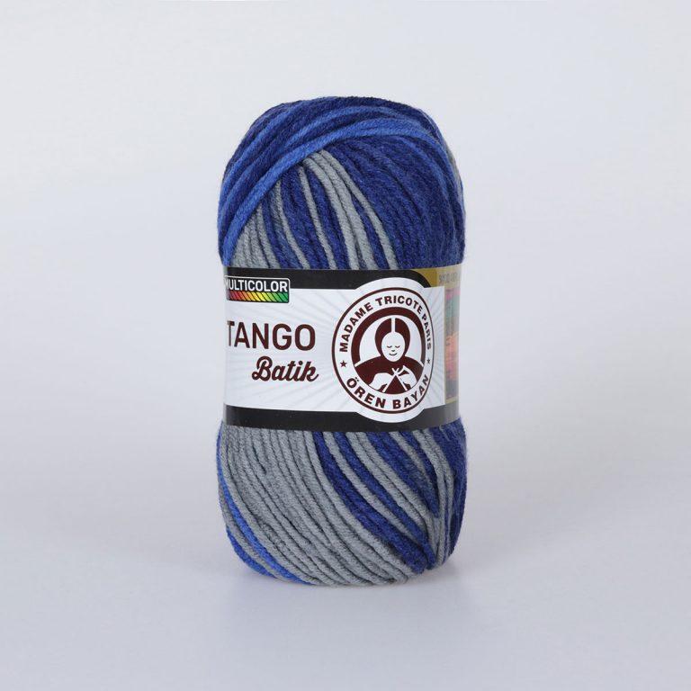 Tango Batik Cod 509-0