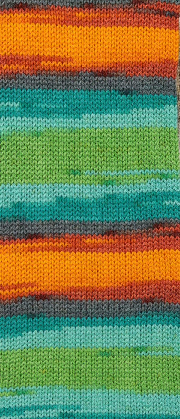 Favori Batik - Madame Tricot Paris Cod 908-2556