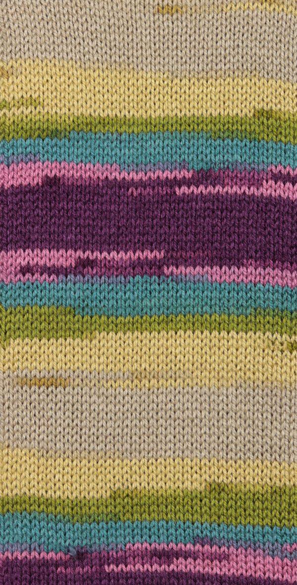 Favori Batik - Madame Tricot Paris Cod 900-2541
