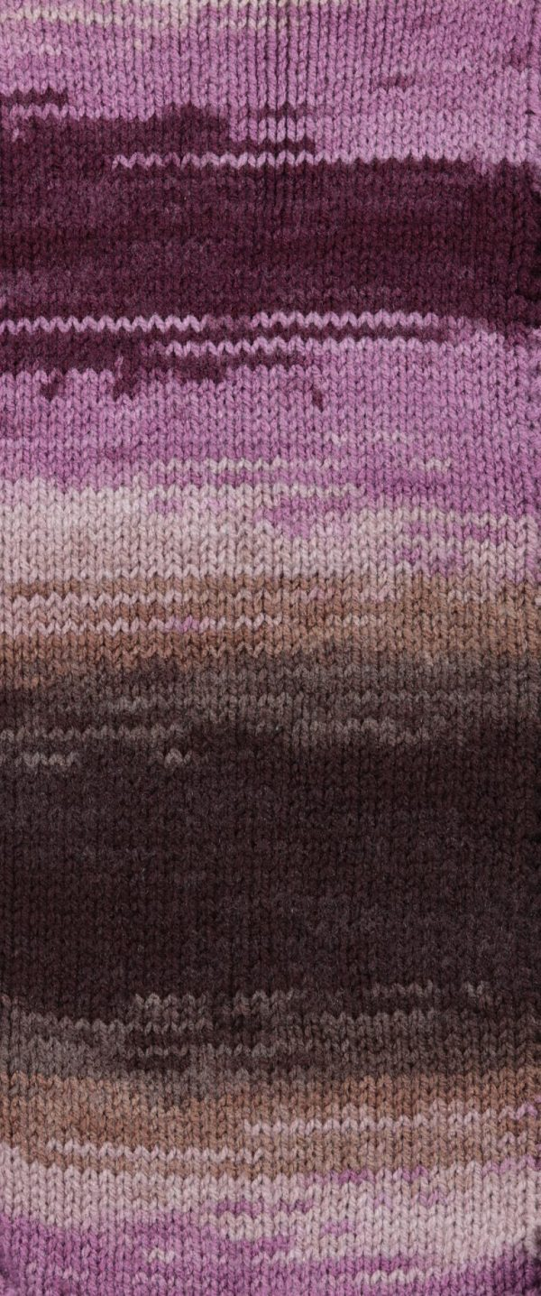 Favori Batik - Madame Tricot Paris Cod 906-2553