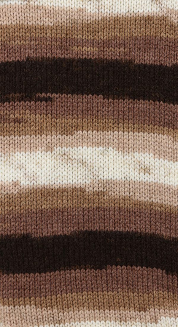 Favori Batik - Madame Tricot Paris Cod 911-2562