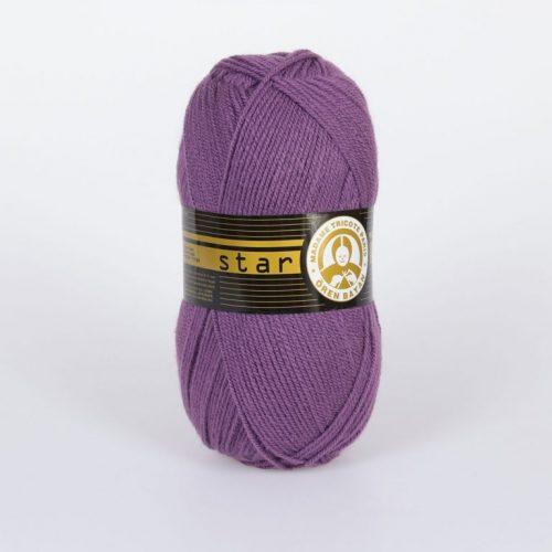 fire de tricotat star madam tricot paris