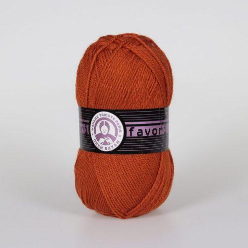 fire de tricotat madame tricot paris